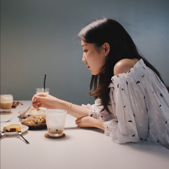 hedijoung